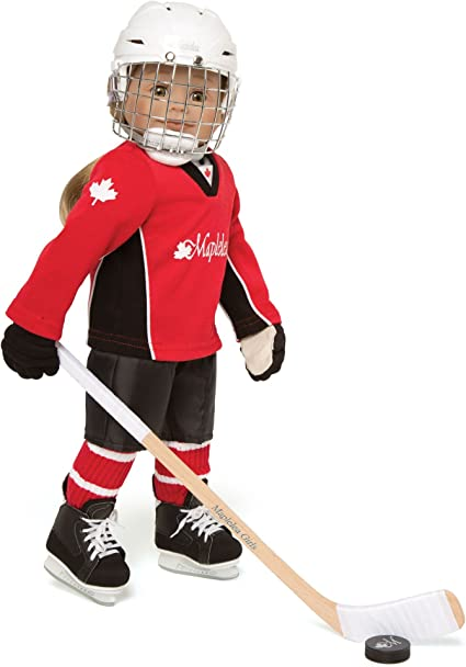 unique hockey jersey outfit for 46 hockey jersey dresses