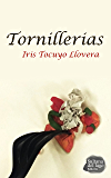 Tornillerias: Bilingüe (Español - Inglés)