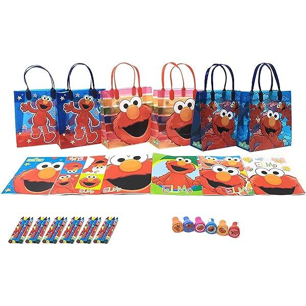 Elmo Coloring Page Hd Fondos de pantallas Coloring Pages Imágenes ...   600x600