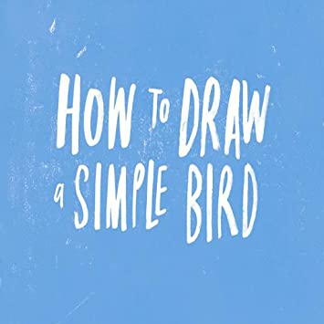 Amazon Com How To Draw Birds Learning Videos For Kids Appstore