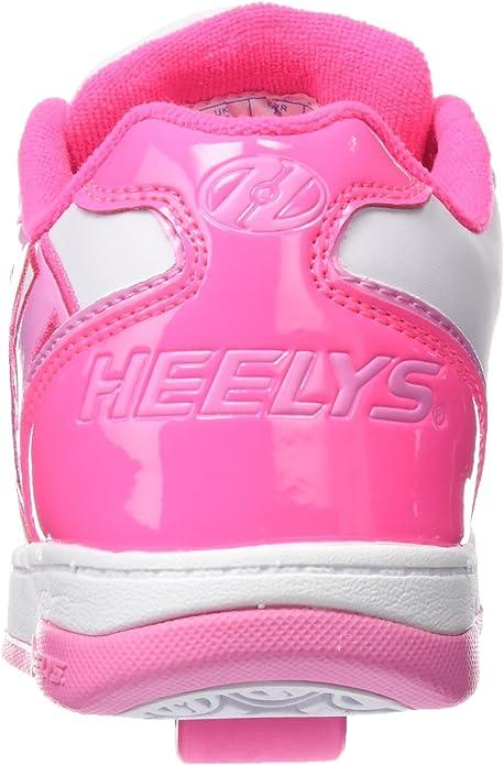Baskets Basses Fille Heelys Propel 2.0 770605