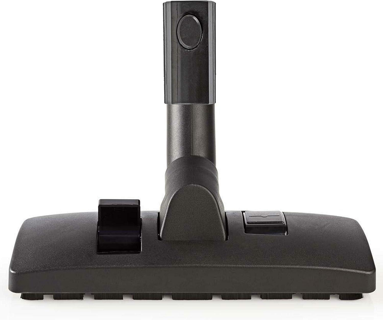 Maxorado - Boquilla de aspiradora Ovalada para aspiradora AeroPro ...