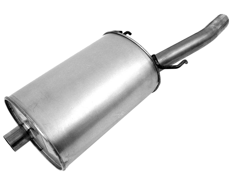 Walker 18950 Direct-Fit Muffler Assembly Tenneco