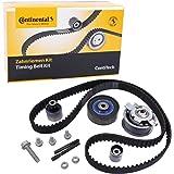 Continental Contitech CT1139K2 – Correa de distribución