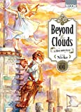 Beyond the Clouds T01 (01)
