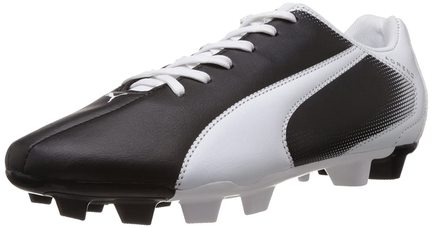 buy puma football shoes online