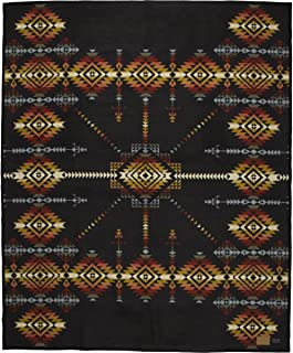 product image for Pendleton Heritage Collection, Pueblo Dwelling