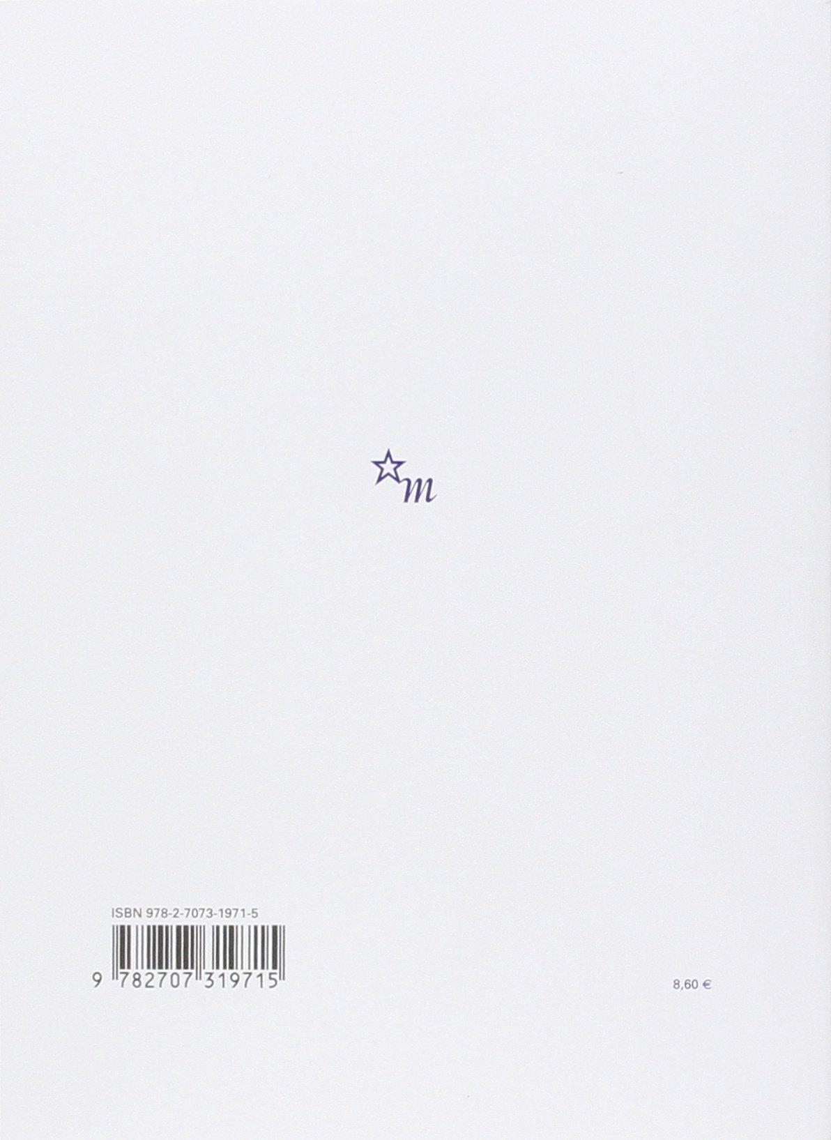 MagiDeal Arceau Fermoir De Boucle U Forme R/églable Accessoire pour Barcelet Corde De Parachute