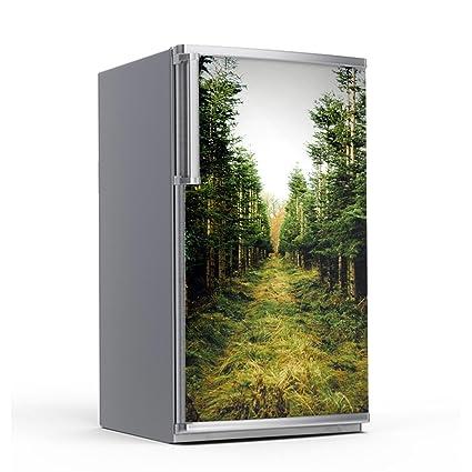 Stampa adesiva personalizzata 60x120 cm   Decorazione cucina ...