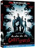 Ghost Stories (Limited Edition) ( Blu Ray)