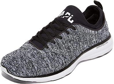 sneakers apl