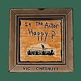 Vic Chesnutt North Star Deserter Amazon Com Music