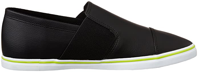Puma Men s Elsu V2 Slip On Sl Idp Sneakers  Buy Online at Low Prices in  India - Amazon.in dc582f7f9