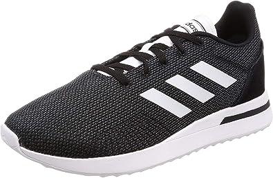 adidas Run70s, Zapatillas de Running para Hombre: Amazon.es ...