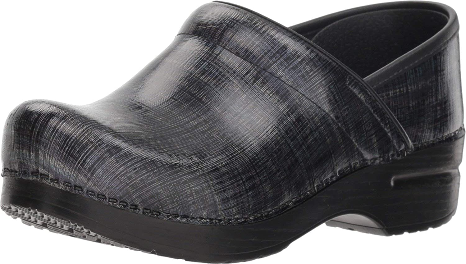 Amazon.com | Dansko Women's Professional Shoes | Mules & Clogs