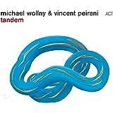 Tandem [Vinyl LP]