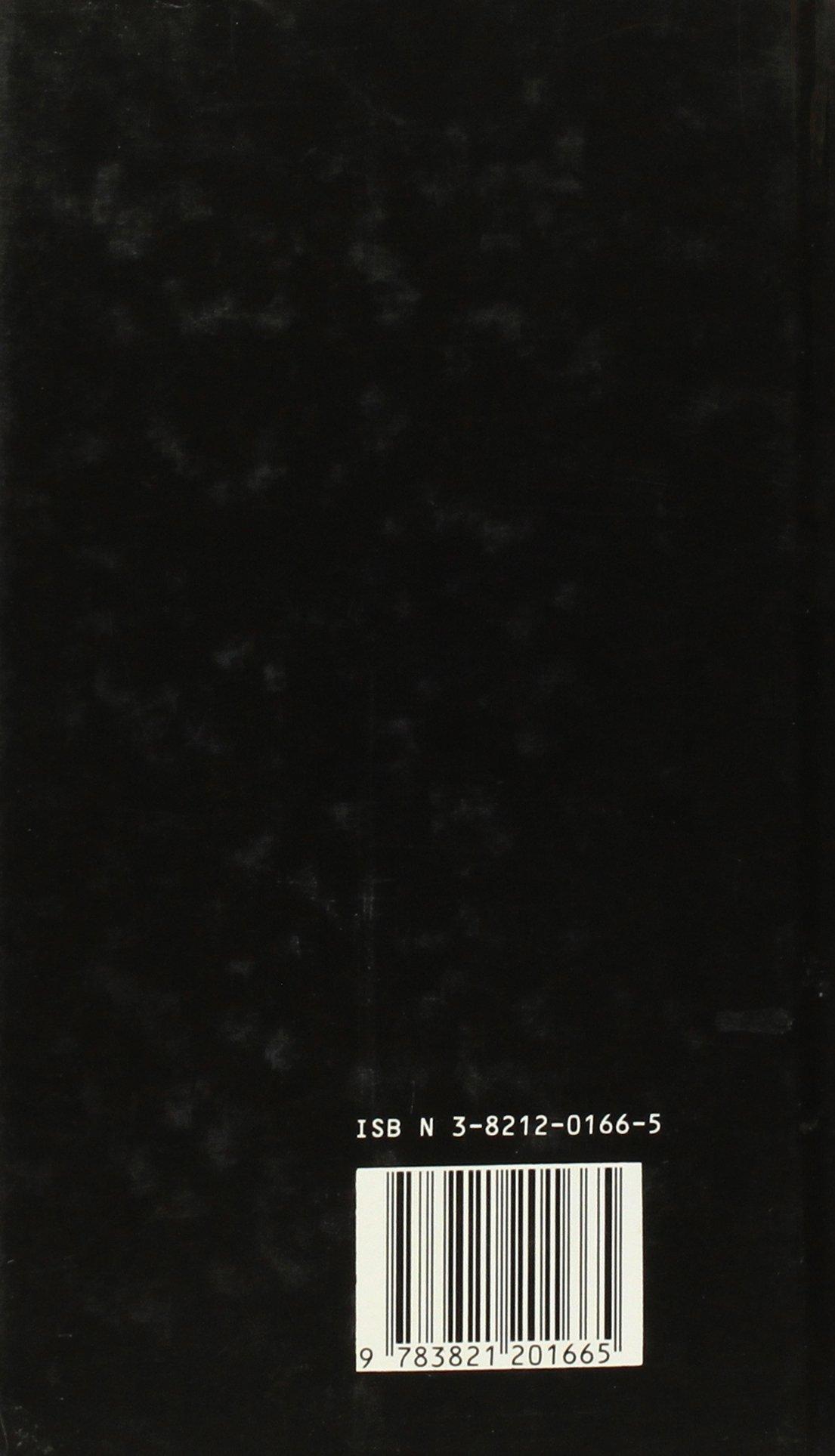 1001 nacht: märchen für erwachsene in 3 doppelbänden: amazon.de ...