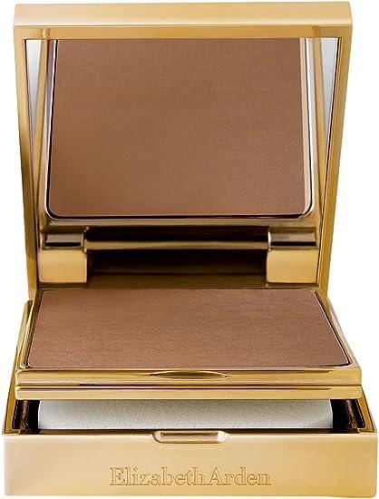 Elizabeth Arden Flawless Finish Esponja en crema maquillaje 23g Toffee: Amazon.es: Belleza