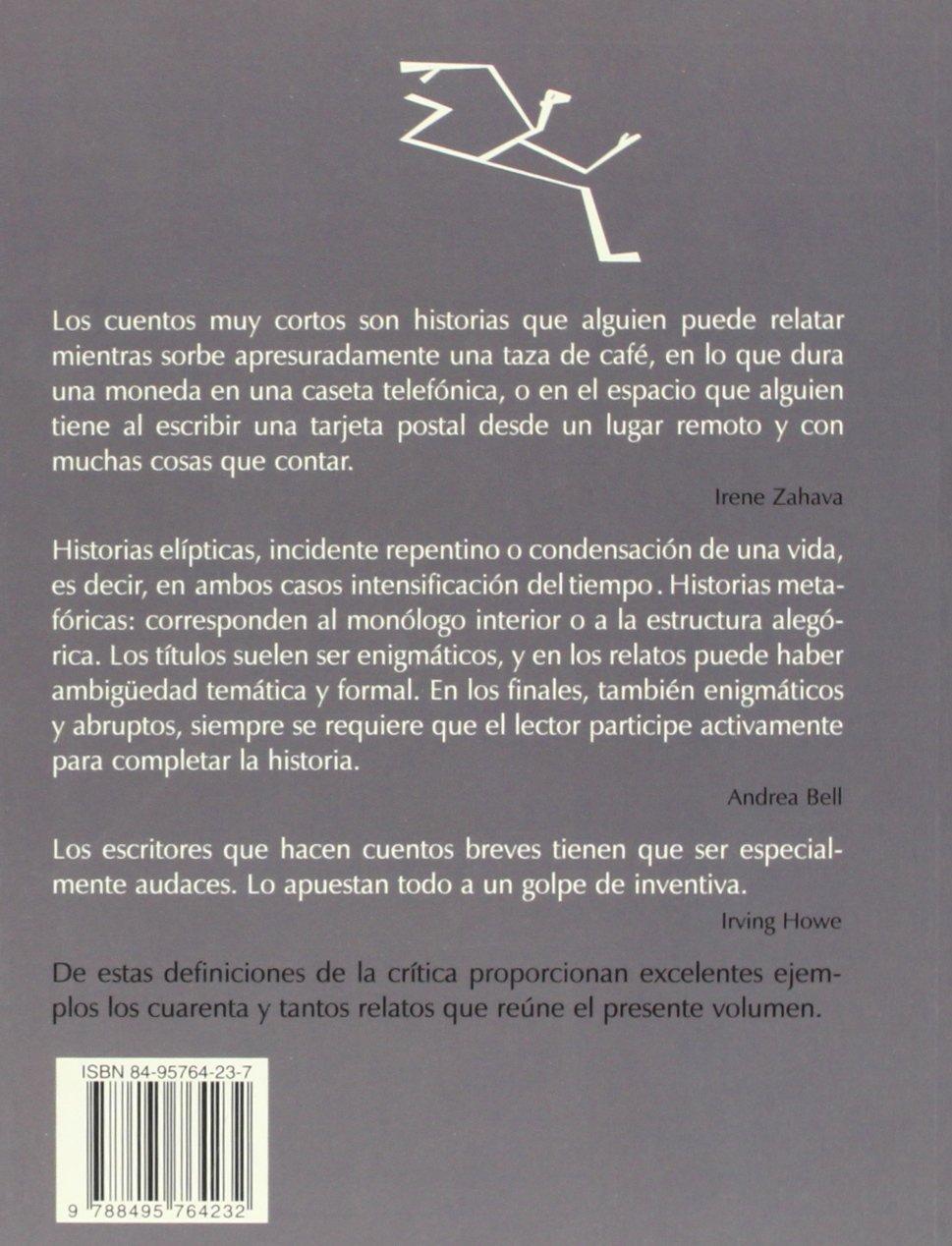 Dinamo estrellada (Bárbaros): Amazon.es: Miquel Silvestre, Carola Moreno, Luisa Vera, Joan Edo: Libros