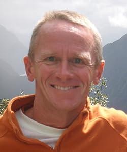 Martin Drake