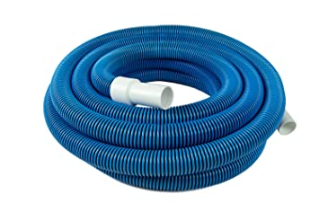 Amazoncom Poolmaster 33430 1 12 x 30 In Ground Vacuum Hose