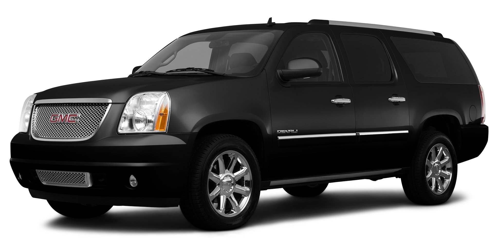 2011 gmc yukon xl 1500 reviews images and. Black Bedroom Furniture Sets. Home Design Ideas