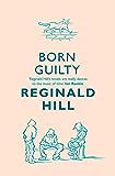 Born Guilty (Joe Sixsmith, Book 2)