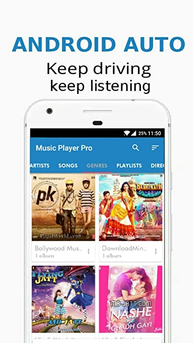download music player pro