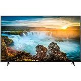 MEDION LIFE X18111 MD 32102 163,8 cm (65 Zoll UHD) Smart Fernseher (LED-Backlight TV, 4K, HD Triple Tuner, DTS Sound, PVR ready, Bluetooth, Netflix) schwarz