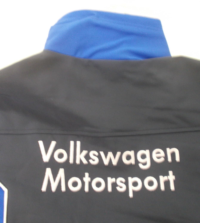 long transporter demon t products vw sleeve mockup co grunge shirt baseball clothing volkswagen