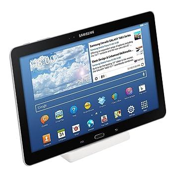 kwmobile Base de Carga para Tablets Galaxy Note 10.1 2014 ...