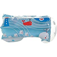 Dreambaby Dreambaby Bath Tub Spout Cover Whales