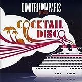 Cocktail Disco (d.from Paris)