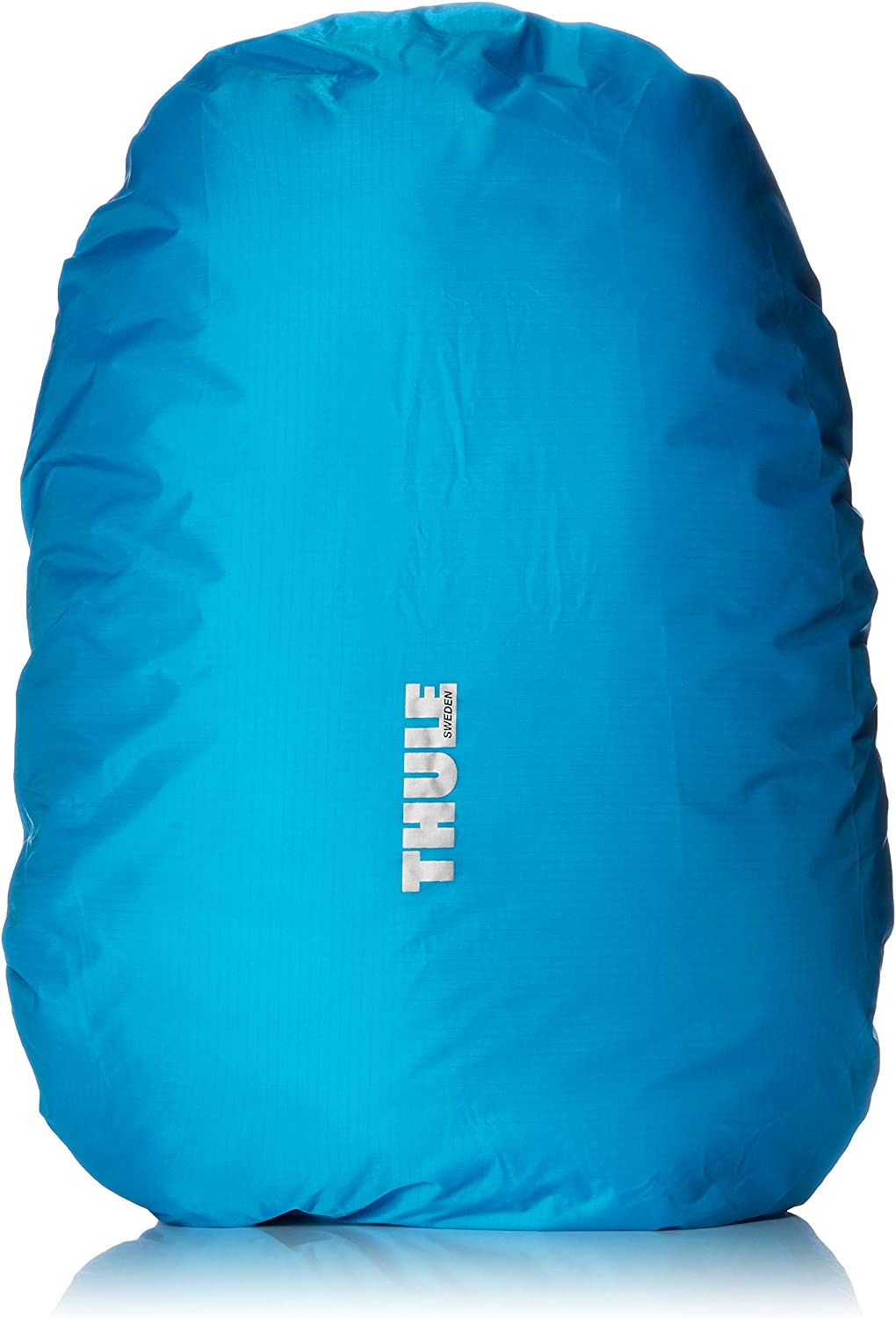 Thule Hiking and Backpack rain cover-15-30 Liters