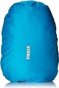 Thule Hiking and Backpack rain cover-15-30 Liters