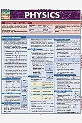 Physics (Qucik Study Academic) Kindle Edition