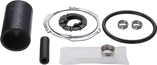 Spectra Premium Fuel Tank /& Components FG05N