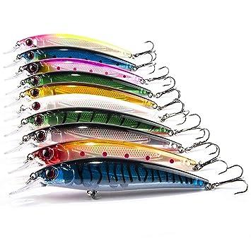 Angelzubehör Fishing Equipment