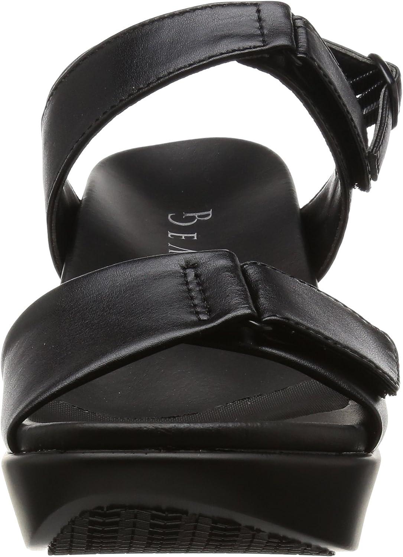 Nurse Shoes Office Sandals PW5502 Japan Pure Walker