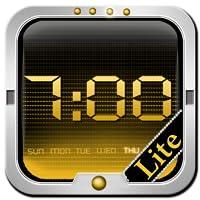 Custom Alarm Clock Free