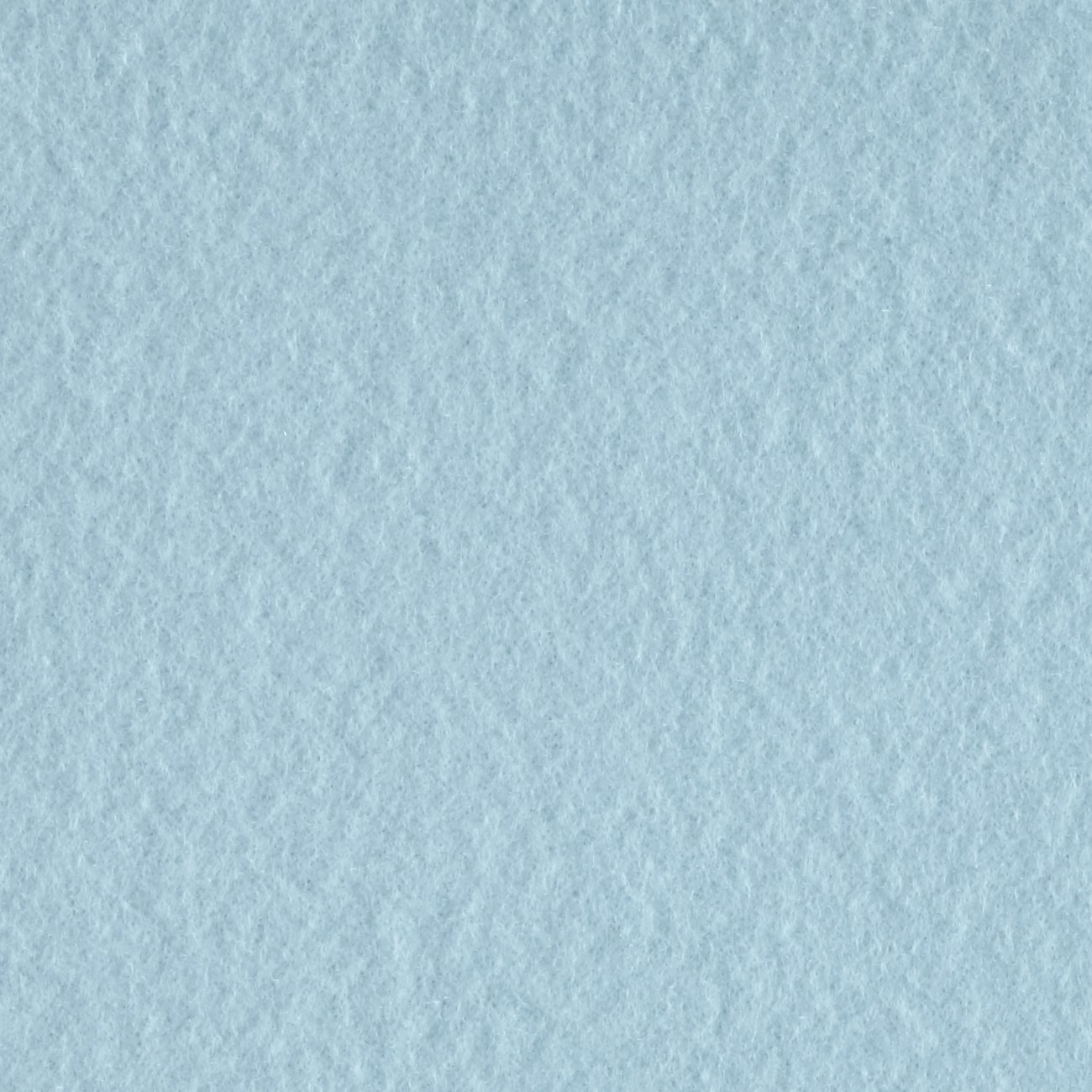 Newcastle Fabrics Polar Fleece Solid Sky Blue Yard 0441375