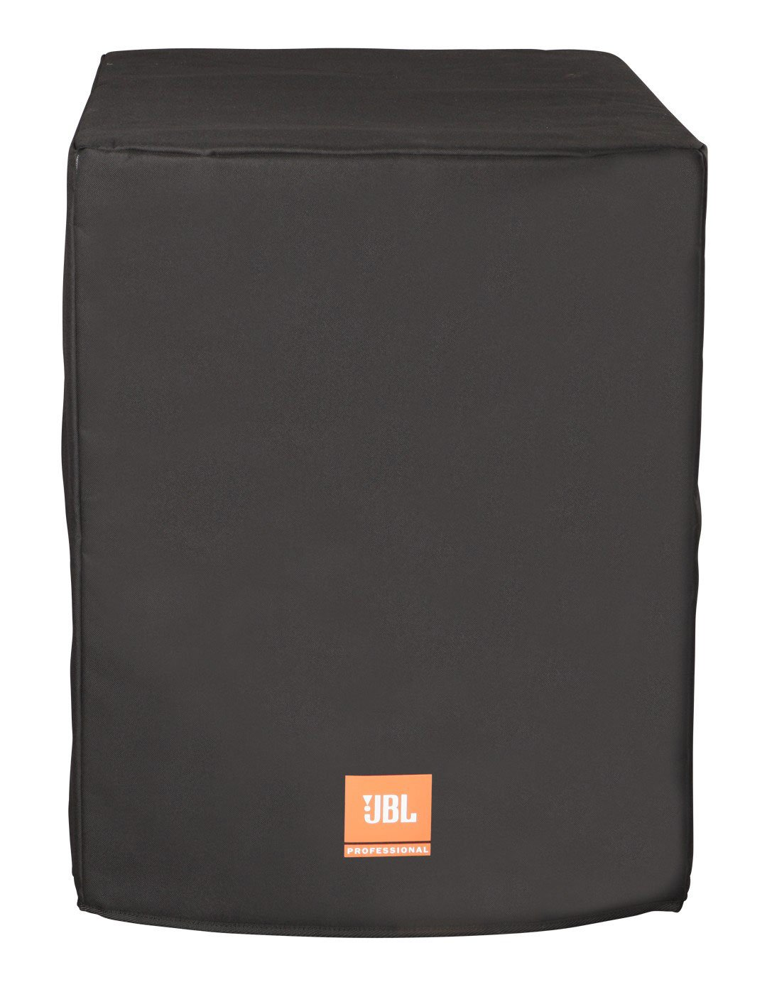JBL Bags PRX718XLF-CVR Speaker Case Gator Cases