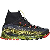 La Sportiva Uragano GTX Mountain Running Shoe