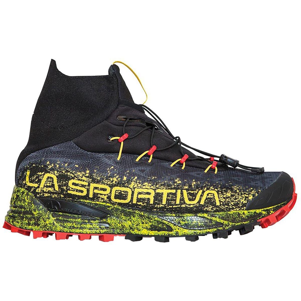 La Sportiva URAGANO GTX Running Shoe