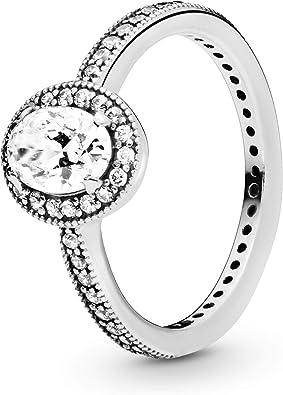 pandora anneau