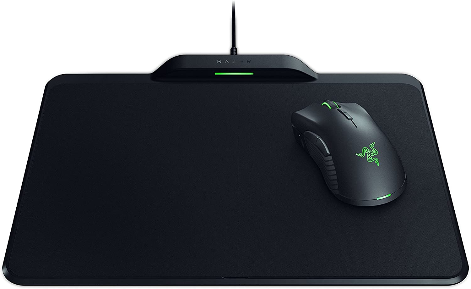 best mouse for jitter clicking