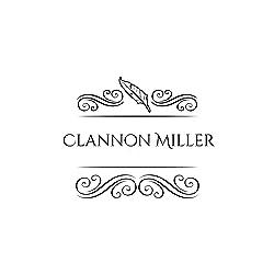 Clannon Miller