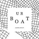 Ur Boat (feat. Juliette Armanet, Fishbach, Michelle Blades, Cléa Vincent)