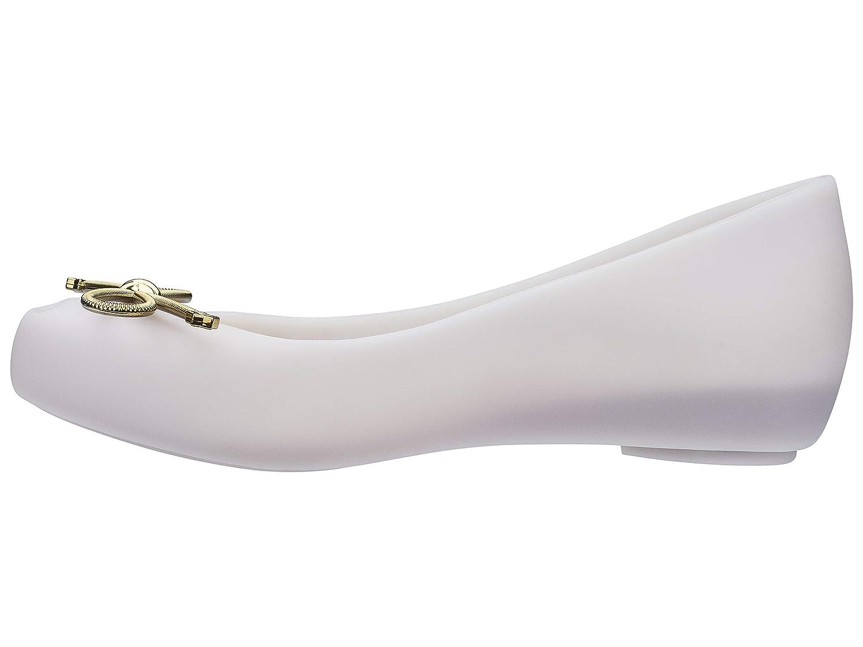 Amazon.com: Melissa Ultragirl Elements - Zapatos para mujer ...