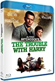 Mais qui a tué Harry ? [Blu-ray]